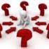 ¿CUAL ES TU PROBLEMA? : HISTAPENIA